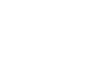 Resort Sales & Management