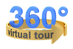 Ver el Tour Virtual >>