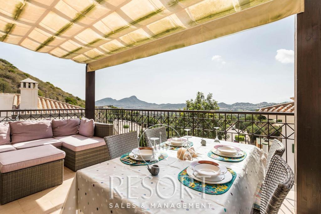 Buena Vista Villa 2